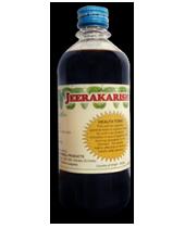 Kalan Herbal Products